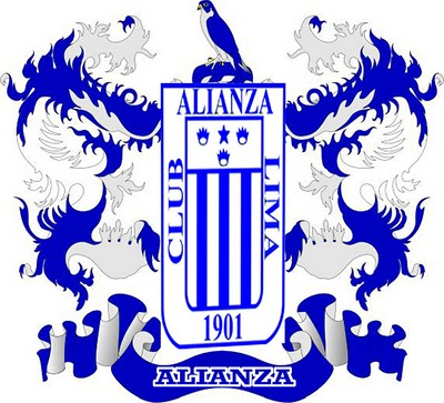 Fotos de Alianza Lima ...
