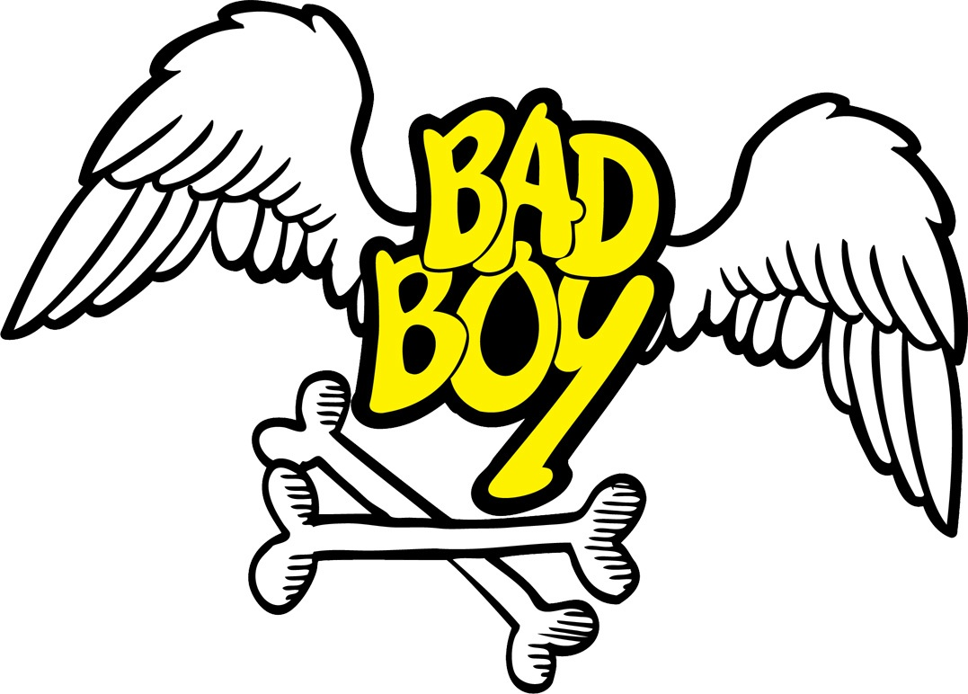 bad boy logos abhi wallpapers