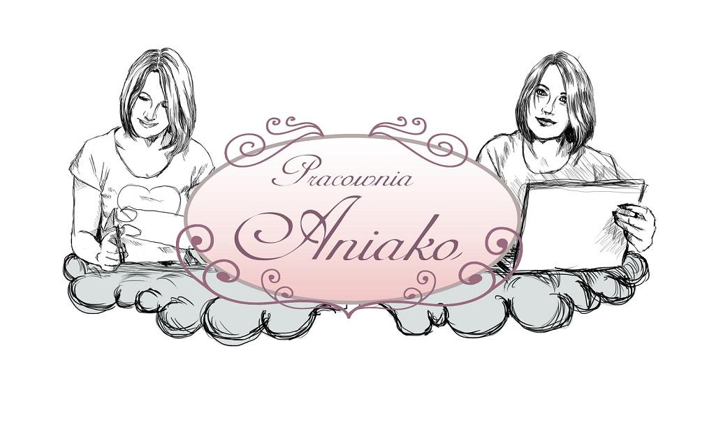 Pracownia AniaKo