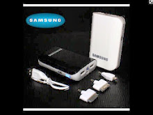 power bank original samsung resmi