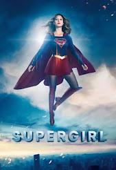 - SUPERGIRL -
