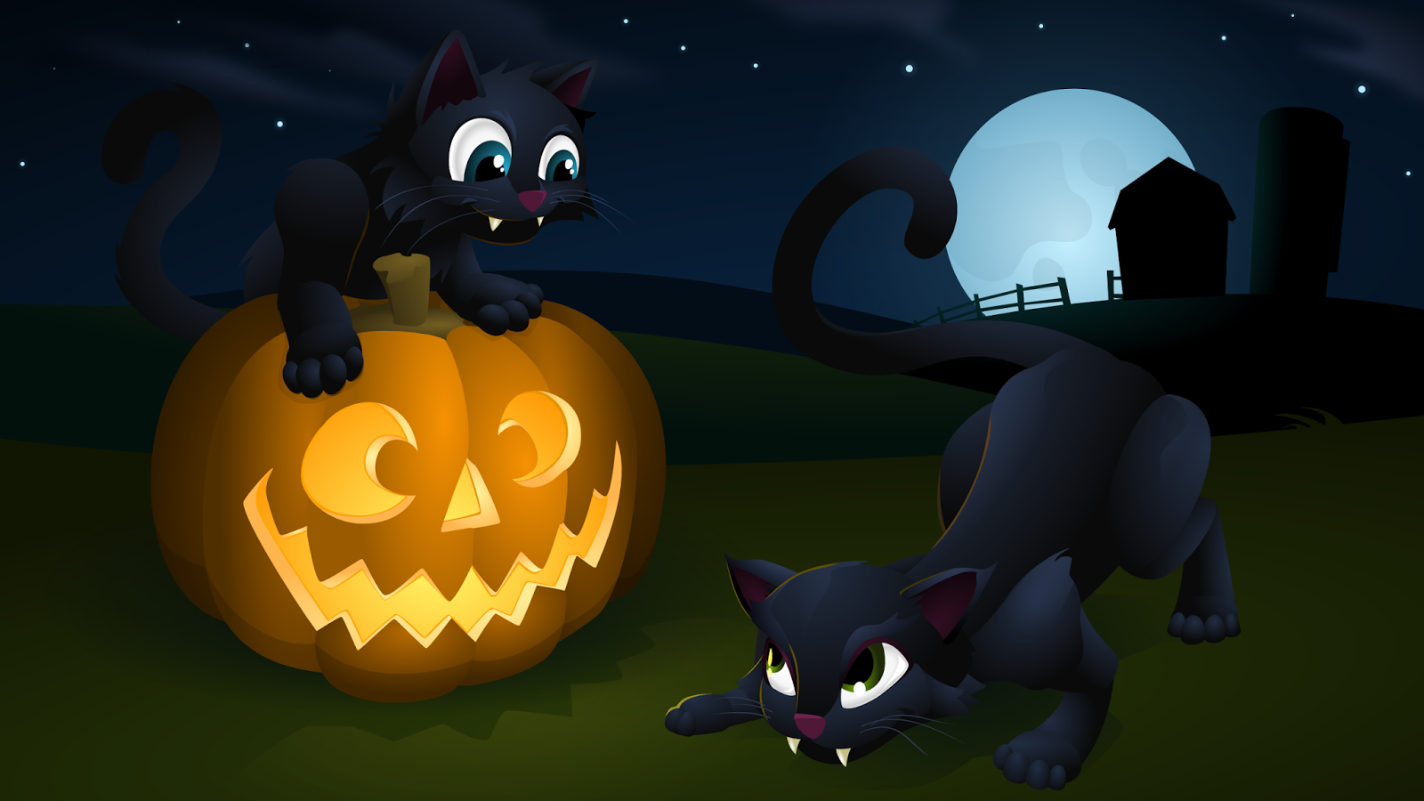 Halloween-scary-cat-cartoons-images-free-download-facebook-whatsapp-sharing.jpg