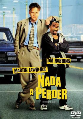 Download Nada a Perder Dublado