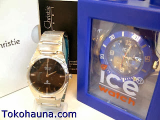 Jam tangan alexandre christie original harga murah Jam-tangan-alexandre-christie-original-ice-watch-Rp.1.350.000