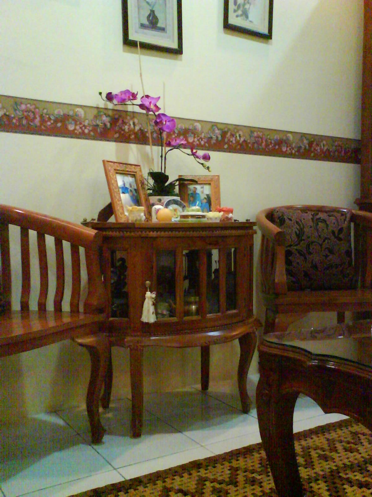 dekorasi rumah teres kos rendah to download dekorasi rumah teres kos ...