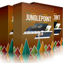 Jungle Point