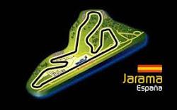 www.jarama.org