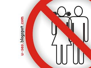 pergaulanbebas adalah,pergaulan bebas wikipedia,pergaulan bebas di indonesia dan di amerika,pergaulan bebas di kalangan pelajar,pergaulan bebas anak sekolah,pergaulan bebas.ppt,pergaulan bebas mahasiswa,pergaulan bebas dalam islam