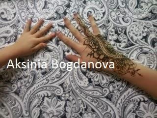 татуировки фото для девушек - Лучшие татуировки для девушек фото эскизы