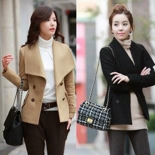 baju wanita modis dan elegan
