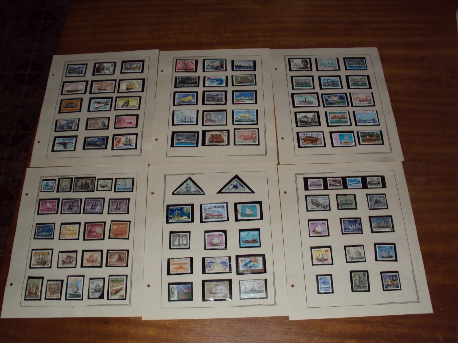 papeis+de+carta+e+selos+033.JPG (1600×1200)