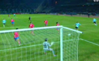 goles de argentina a costarica 11 julio copa