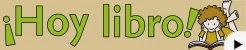 EDUCACYL Fomento Lectura