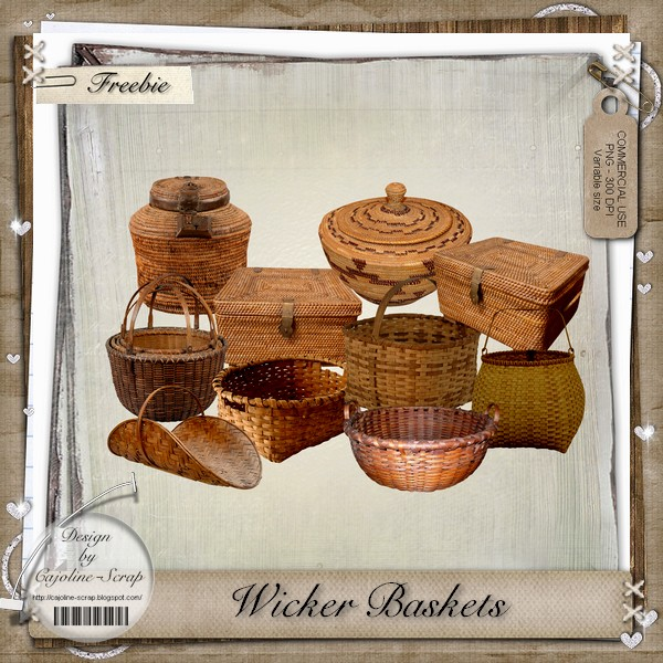 WICKER BASKETS - CU Cajoline_wickerbaskets_cu