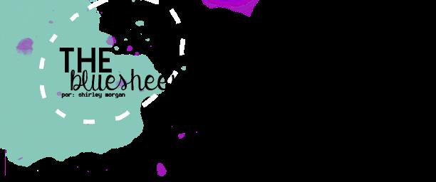 thebluesheep