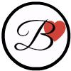 http://www.bloglovin.com/ainolintula