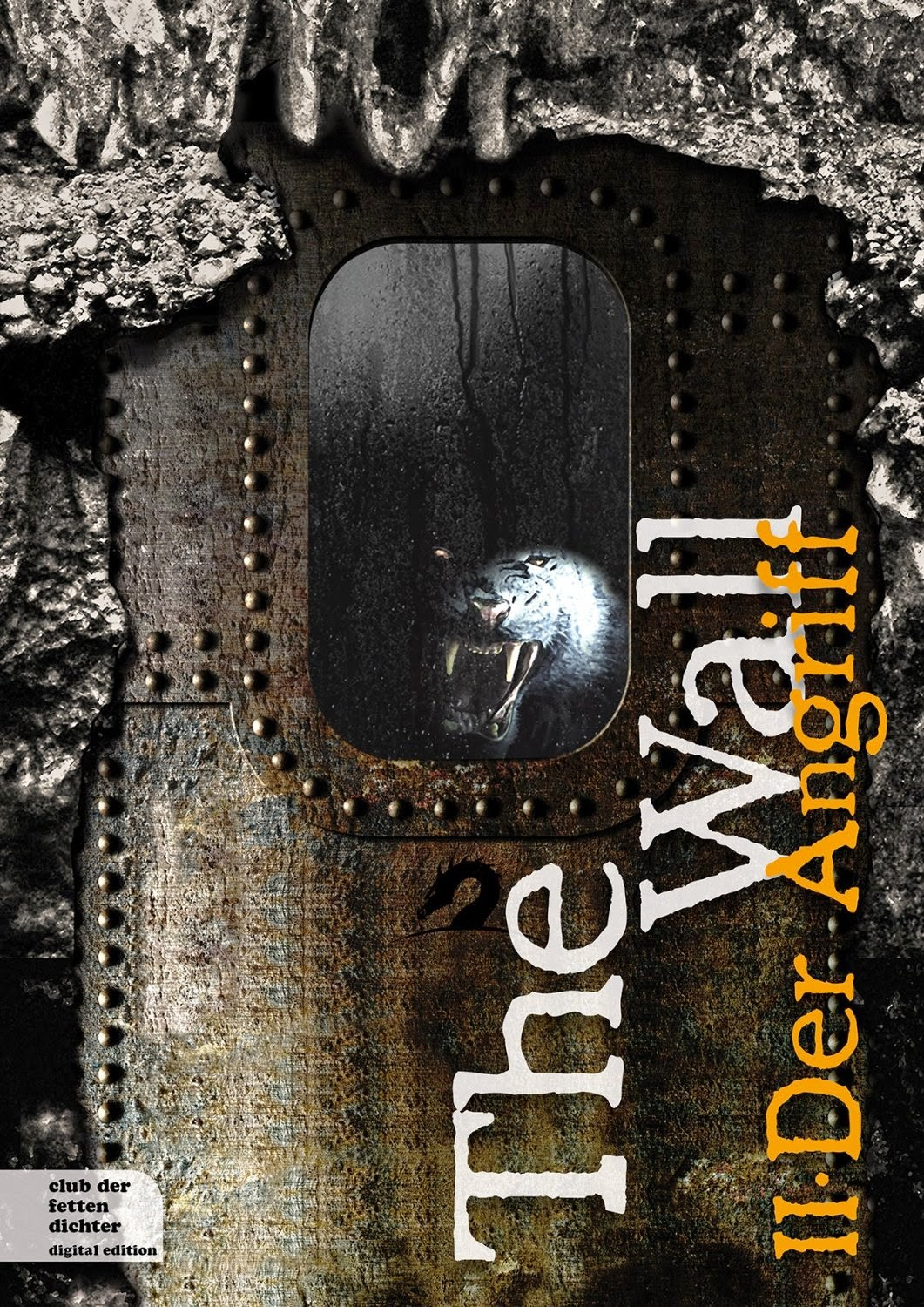 http://www.amazon.de/The-Wall-Teil-Der-Angriff-ebook/dp/B00OI8081G/ref=pd_sim_kinc_4?ie=UTF8&refRID=04DYX8CDNBVP5NQX57VW