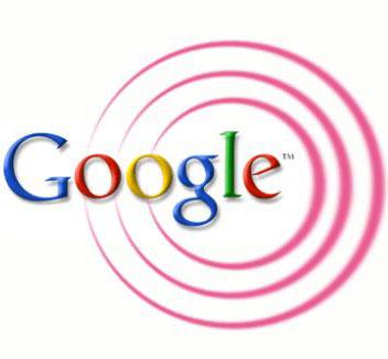 http://1.bp.blogspot.com/-1eKvMw6OkkU/TxvdeBAXGLI/AAAAAAAAAgA/vqdUbxH9jUQ/s1600/Google+%25282%2529.jpg