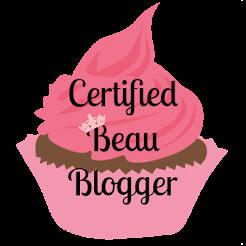 Beau Bloggers