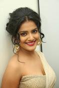 Vishaka singh sizzling pics-thumbnail-14