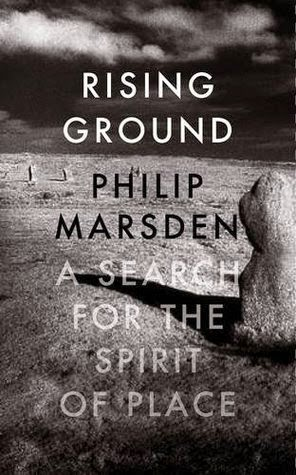 http://philipmarsden.co.uk/books.html