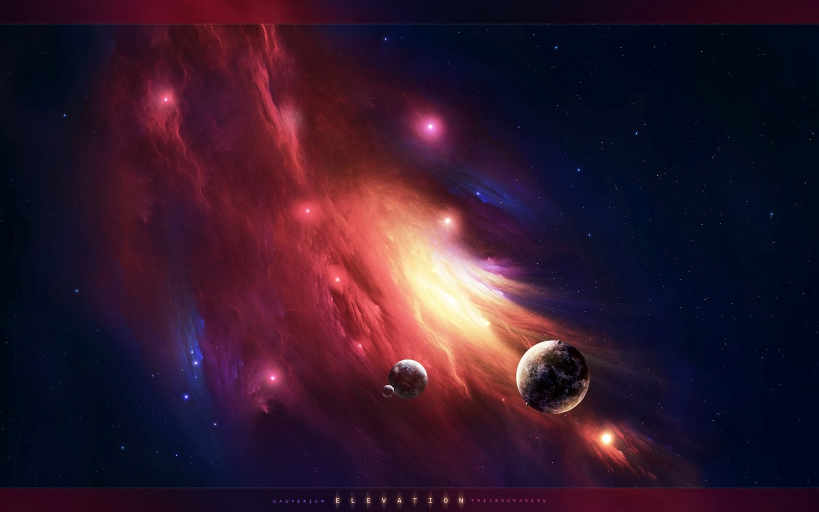 Beautiful Universe HD WallPapers Download32 Wallpapers