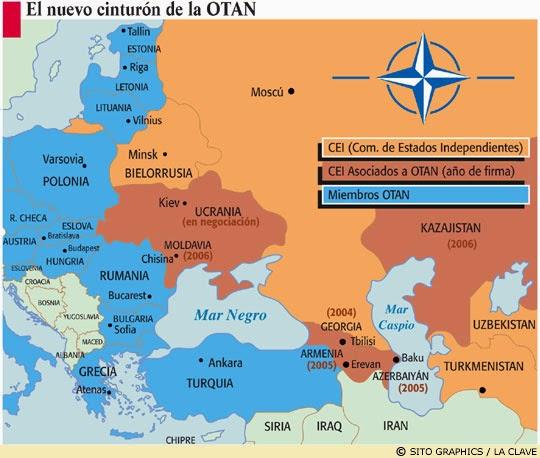 la-proxima-guerra-otan-desplegara-fuerzas-polonia-estonia-letonia-lituania-rusia.jpg