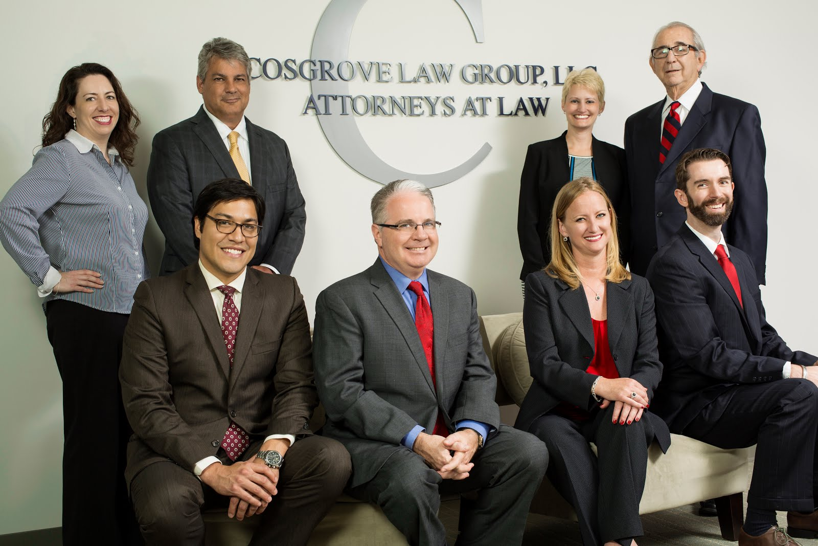 Cosgrove Law Group, LLC