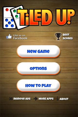 Tiled Up Free App Game By Cullaboration Media