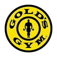 gold's gym fitness mal ciputra jakarta