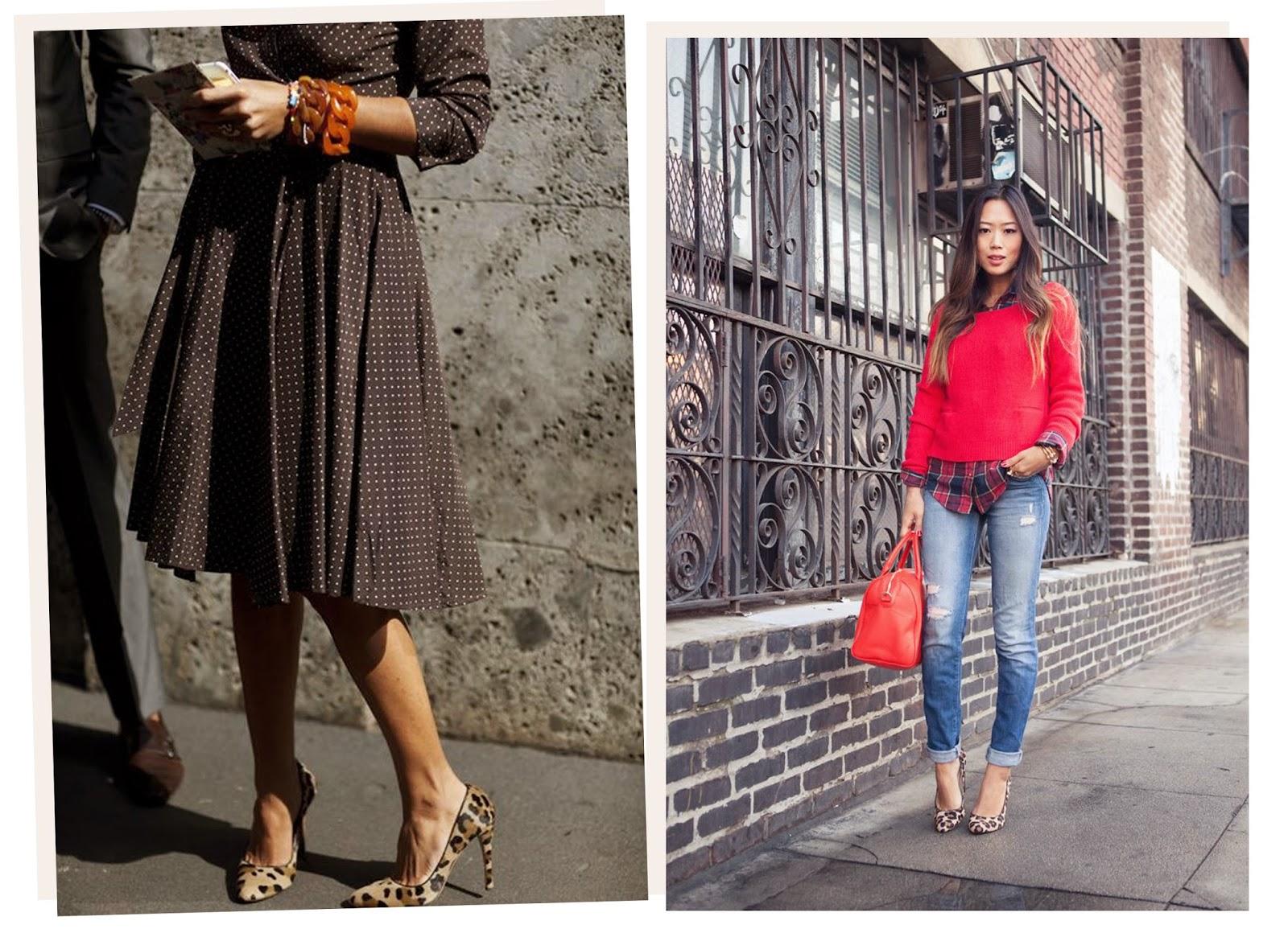 photo-inspiration-looks-leo_pumps-shoes-street_style