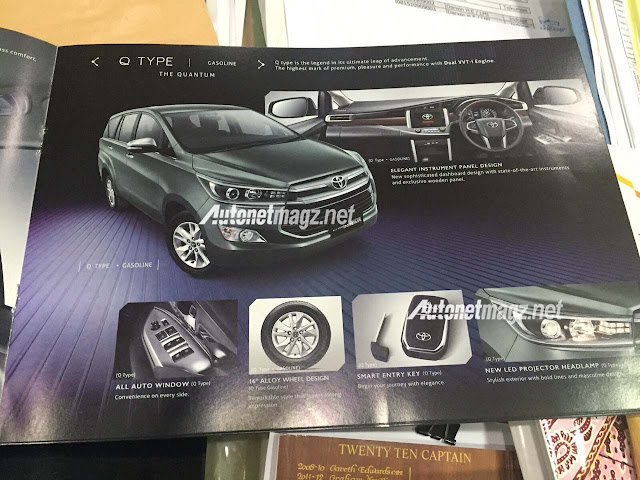all-new-innova-features