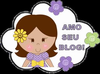 amo seu blog