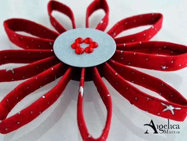 http://invitacionesdebodapersonalizadas.blogspot.com.es/2013/10/reto-adorno-navideno.html