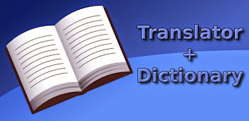 Dictionary & translator