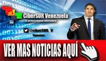 http://cibersurvenezuela.blogspot.com/