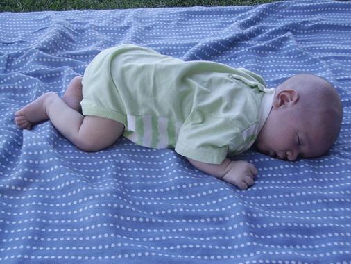 Christian Louboutin Mujer Bebé