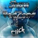 ShowPodZone