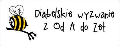 http://diabelskimlyn.blogspot.com/2015/11/wyzwanie-diabelskie-z-od-do-zet.html