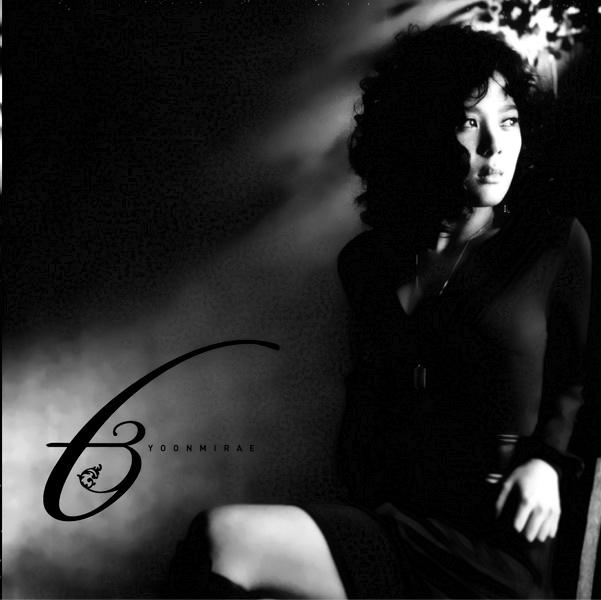 Yoon Mi Rae – Vol.3 Y O O N M I R A E  (FLAC)