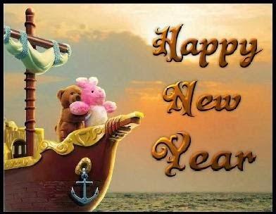 cute new year wishe for whatsapp