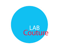 LAB COUTURE VINTAGE