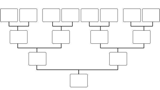 Family Tree Templates Online - Canelovssmithlive.Co