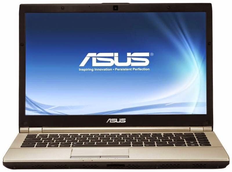 New Laptops In 2015  Asus K43sv Laptops Review  Specs And
