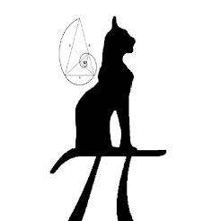 Papeleria El Gato Negro.