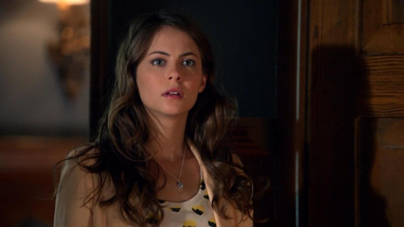 Willa Holland Gif Willa Holland llego al mundo