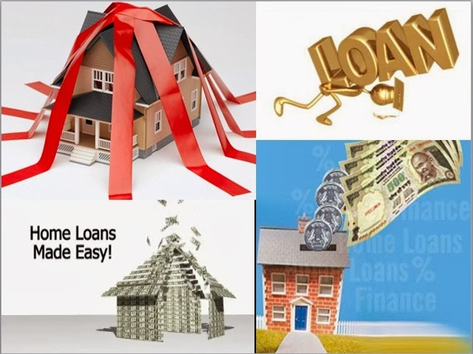 Unable-to-pay-home-loan-EMIs-dreamzinfra001
