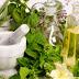 Preparación de remedios naturales I (Tinturas, Jarabes y Aceites en infusión)