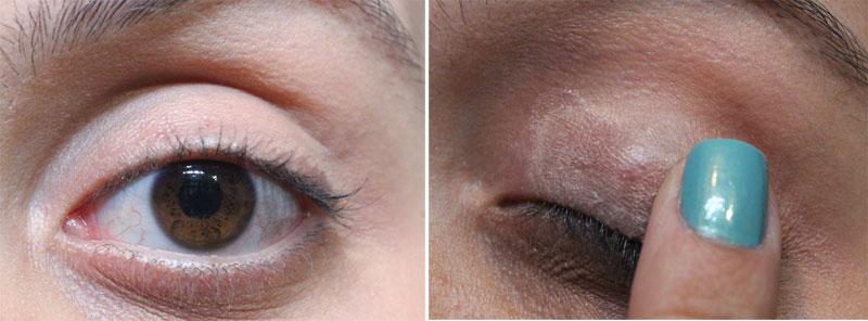 1 Tutorial de Maquiagem para Formatura