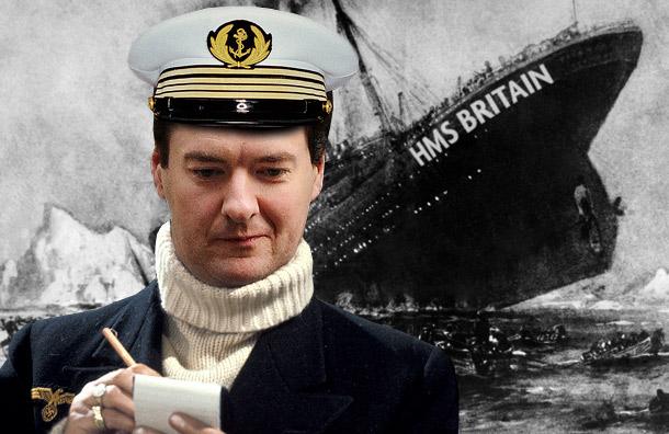 george-osborne-s-hms-britain-a-sinking-s
